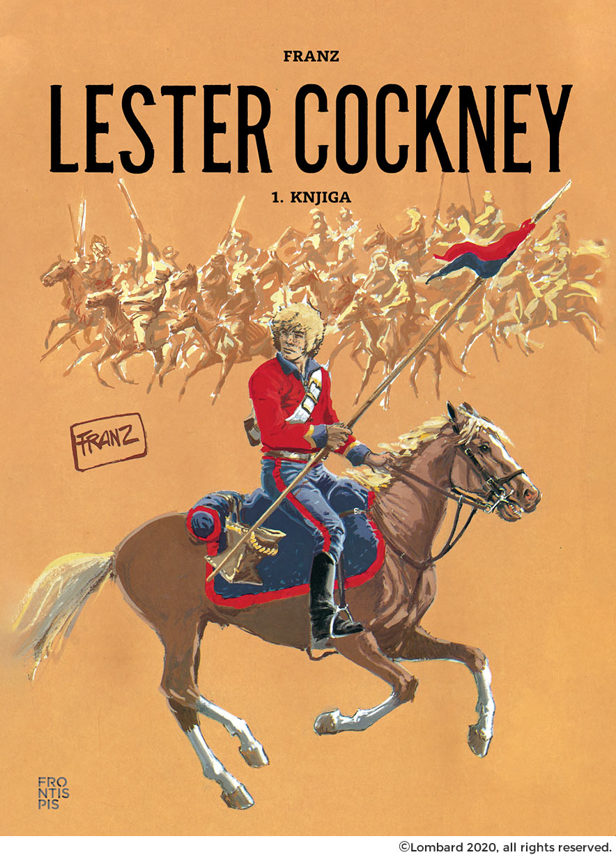 LESTER-01