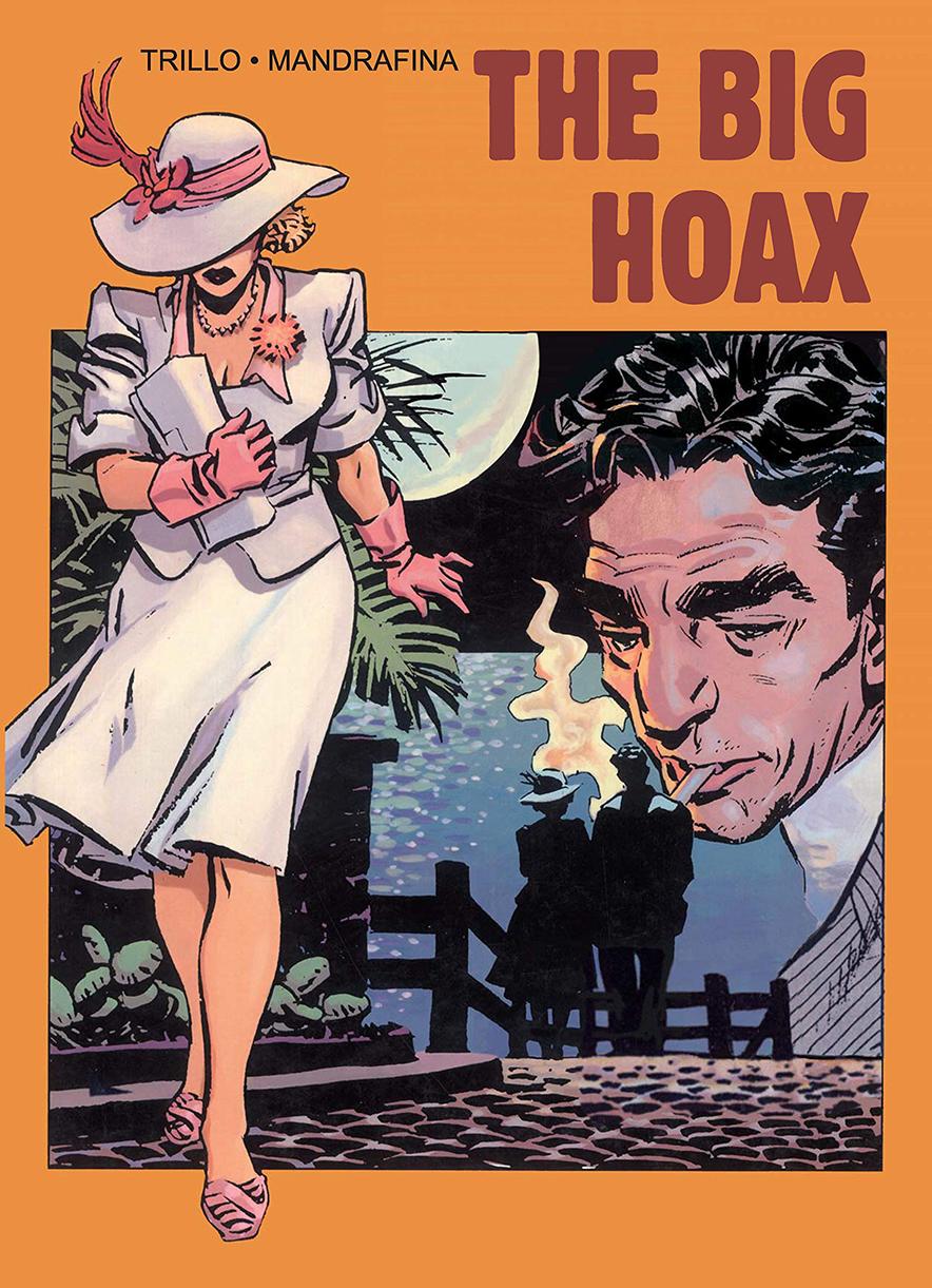The-Big-Hoax-0